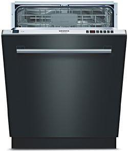 siemens-hidefinition-dishwasher.jpg