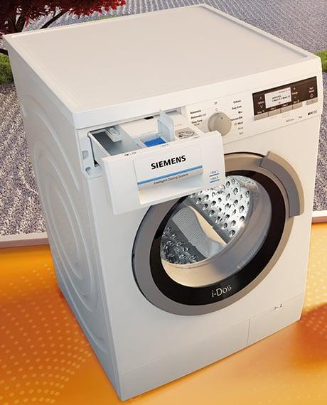 siemens-i-dos-washing-machine.jpg