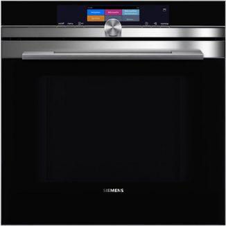 siemens-iq-700-multi-function-oven