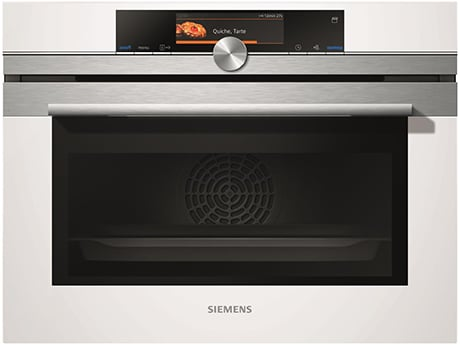 siemens-iq700-dampfbackofen-45cm-cs658grw1-weiss.jpg