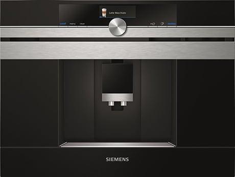 siemens-iq700-einbau-kaffeevollautomat-ct636les1-schwarz.jpg