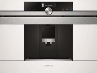 siemens-iq700-einbau-kaffeevollautomat-ct636lew1-weiss