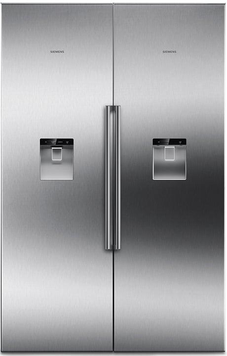 siemens-iq700-gs36dpi20-ks36wpi30-twincenter-refrigerator-and-freezer.jpg