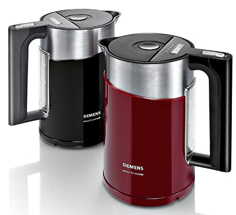 siemens-kettle-tw86103-tw86104.jpg