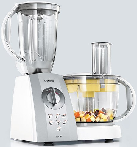 siemens-kitchen-machine-mk-55290.jpg
