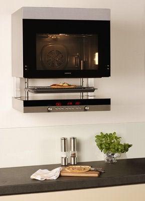 siemens-liftmatic-oven.jpg