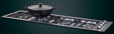 siemens-line-cooktop-er-595-53-eu-gas-hob.JPG