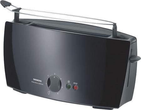siemens-long-slot-toaster.jpg