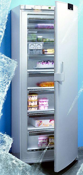 siemens-nofrost-freezer