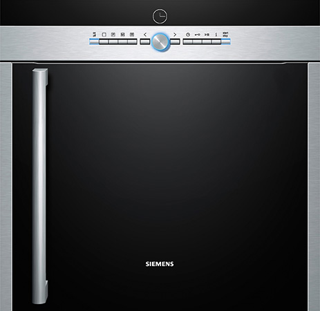 Siemens Appliances Appliance Sets