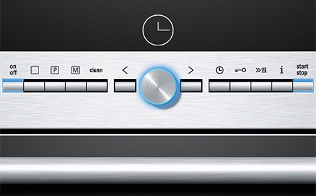 siemens-oven-hb38ab570-controls.jpg