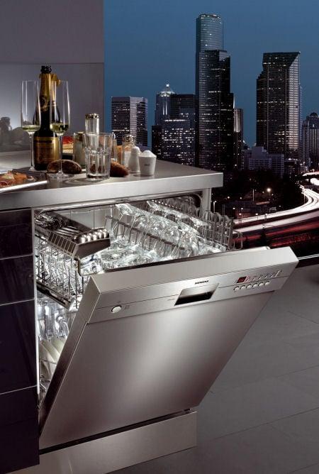 siemens-party-dishwasher.jpg