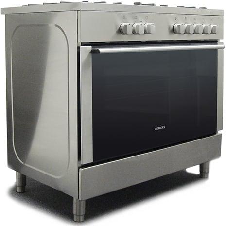 siemens-range-cooker-hq-734507-n.jpg