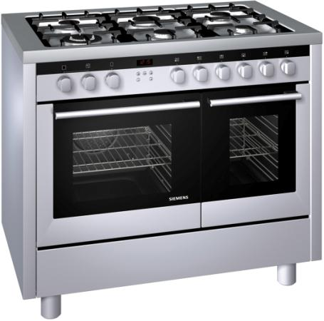 siemens-range-cooker-hq-745B56-eu-double-cavity-range-cooker.JPG
