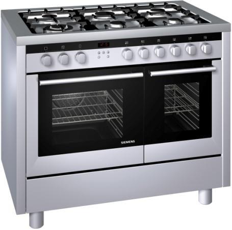 siemens-range-cooker-hq-745B56-eu-double-cavity-range-cooker.JPG