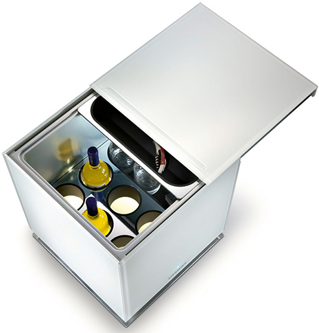 siemens-refrigerator-cool-cube.jpg