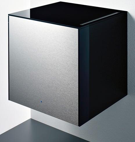 siemens-refrigerator-cube-wall.jpg