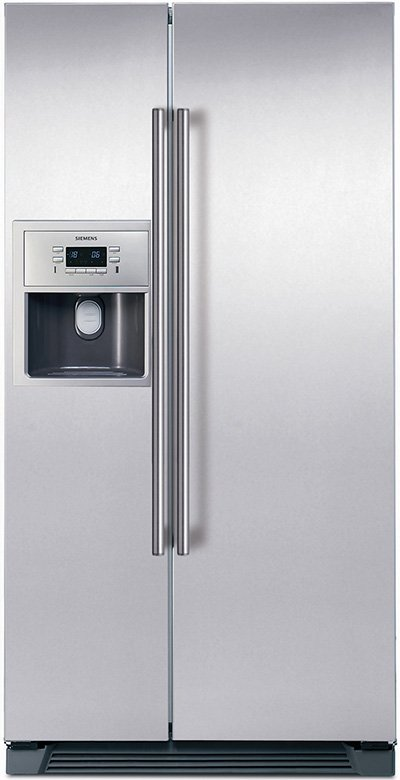 siemens-refrigerator-freezer-counter-depth.jpg