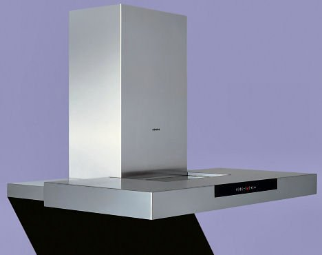 siemens-retractable-range-hood-open.jpg
