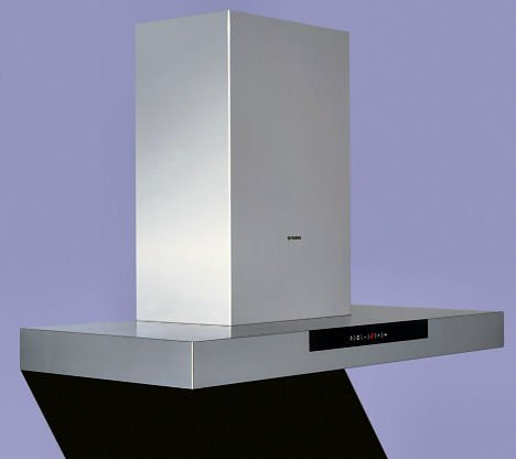 siemens-retractable-range-hood.jpg