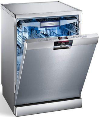 siemens-sn26v893eu-free-standing-dishwasher