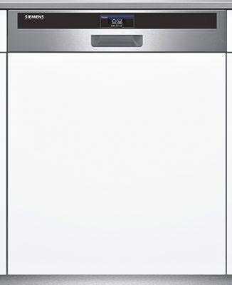 siemens-sn56v594eu-built-in-dishwasher