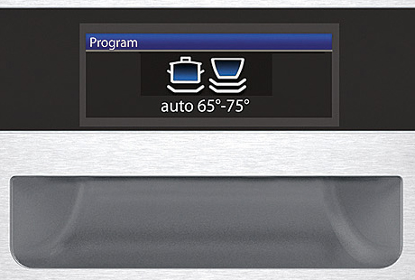 siemens-sn56v594eu-built-in-dishwasher-display.jpg