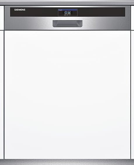 siemens-sn56v594eu-built-in-dishwasher.jpg