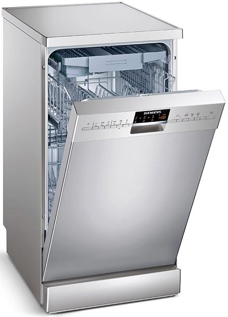 siemens-sr26t891eu-freestanding-dishwasher.jpg