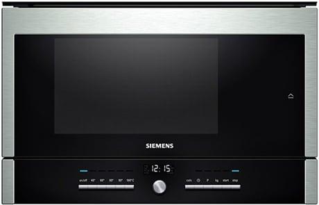siemens-steam-oven-hb25d5l2-60cm-wide.jpg