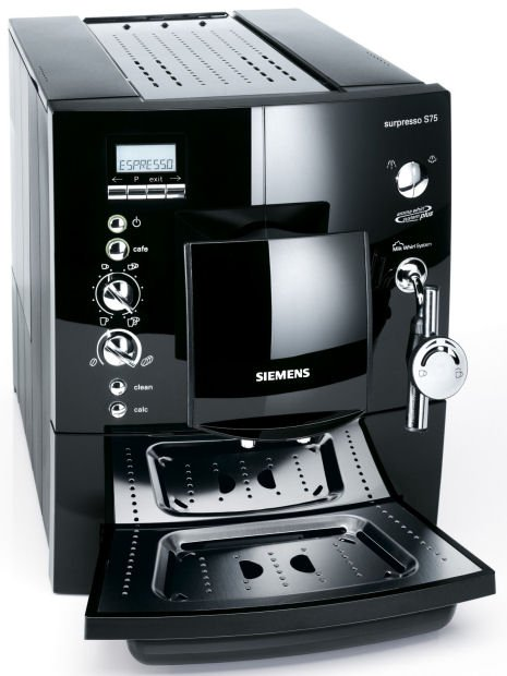 siemens-surpresso-automatic-espresso-coffee-machine-s75.jpg
