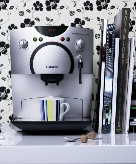 siemens-surpresso-compact-automatic-espresso-coffee-machine.jpg