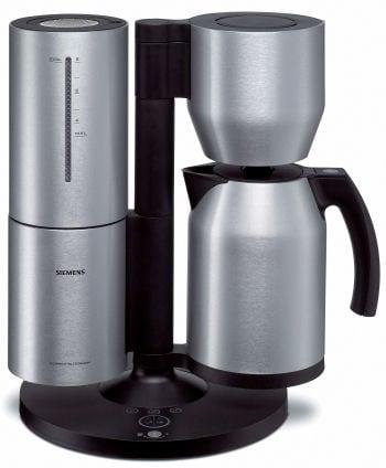 siemens-tc911p2-coffee-machine.jpg