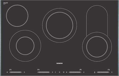 siemens-touchslider-electric-ceramic-cooktops.jpg