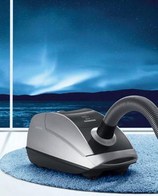 siemens-vacuum-cleaner-z6.0