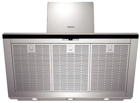 siemens-wall-extractor-hood-lc98kb540.jpg