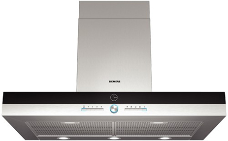 siemens-wall-mounted-chimney-hood-lc958ba-90.jpg