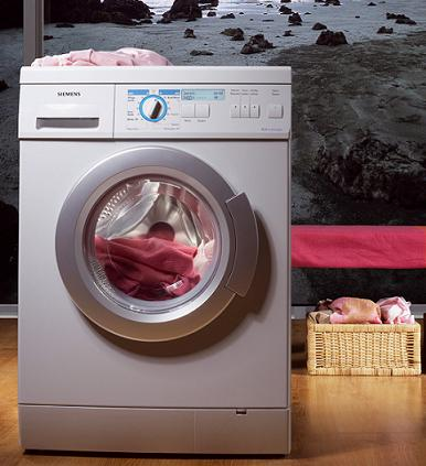 siemens-washer-automatic-program-selection.jpg