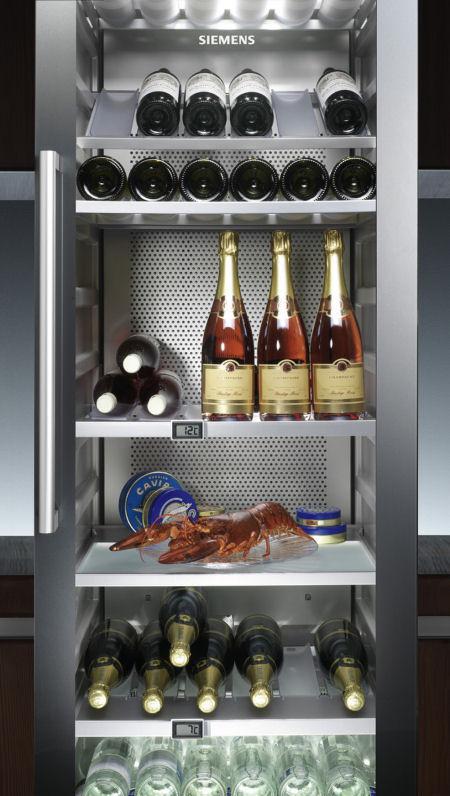 siemens-wine-cooler-ks-38wa40.jpg