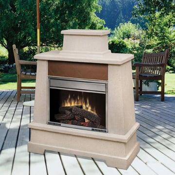 sierra-vista-outdoor-fireplace.jpg