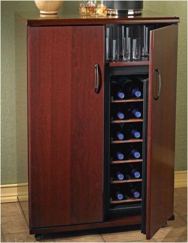 silent-wine-cellar-wine-enthusiast.jpg