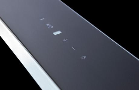 silverline-apollo-premium-led-controls.jpg
