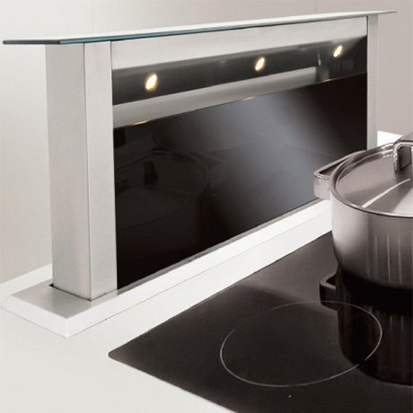 silverline-apollo-premium-tabletop-kitchen-hood.jpg