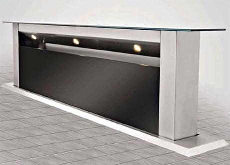 silverline-apollo-premium-tabletop-vent-hood.jpg