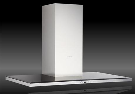 silverline-minimalist-kitchen-hood-slim.jpg