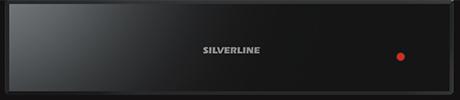 silverline-warming-drawer-ews-120-s.jpg