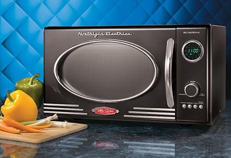 simeo-microwave-retro-black.jpg