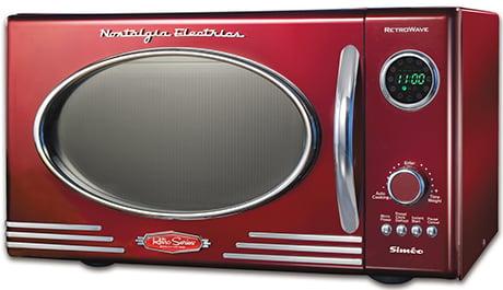simeo-microwave-retro-fc-810.jpg