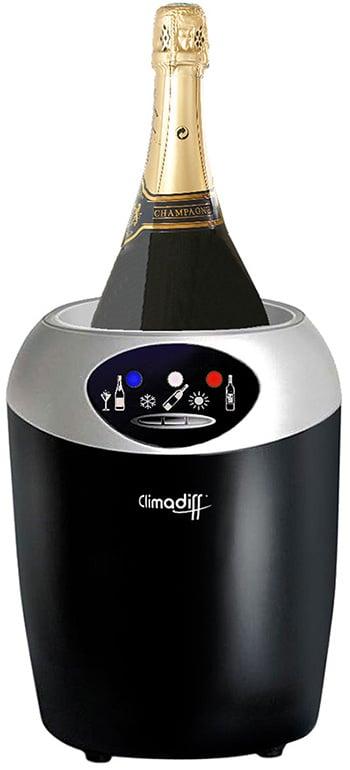 single-bottle-wine-cooler-climadiff-echanson.jpg