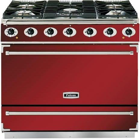 single-cavity-oven-range-cooker-falcon-900.jpg
